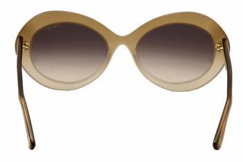 82a3ae06a8a Velvet Eyewear Women s Audrey V019 V 019 TT01 Turquoise Lava Fashion ...