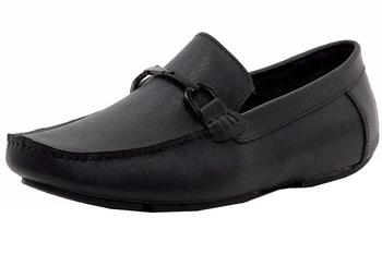 Kenneth Cole Reaction Men's Sound System Fashion Loafers Shoes  UPC: