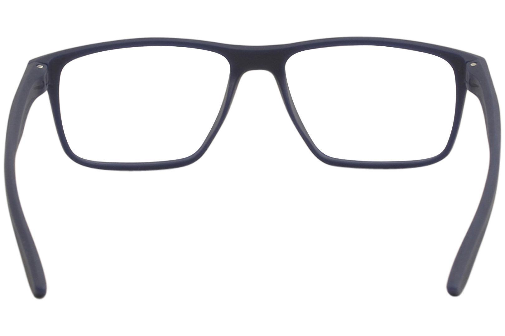 d5222a995a8 Nike Youth Boys Eyeglasses 5002 Full Rim Optical Frame