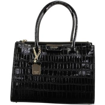 Guess Women's Ryann Society Carryall Handbag UPC: