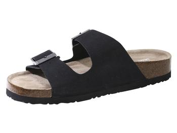 603335240d05 Skechers Women s Granola Fresh Spirit Memory Foam Flip Flops Sandals Shoes