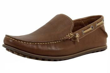 bf4c5ecca99 Giorgio Brutini Men s Le Glove Trayce Slip-On Loafers Shoes by Giorgio  Brutini