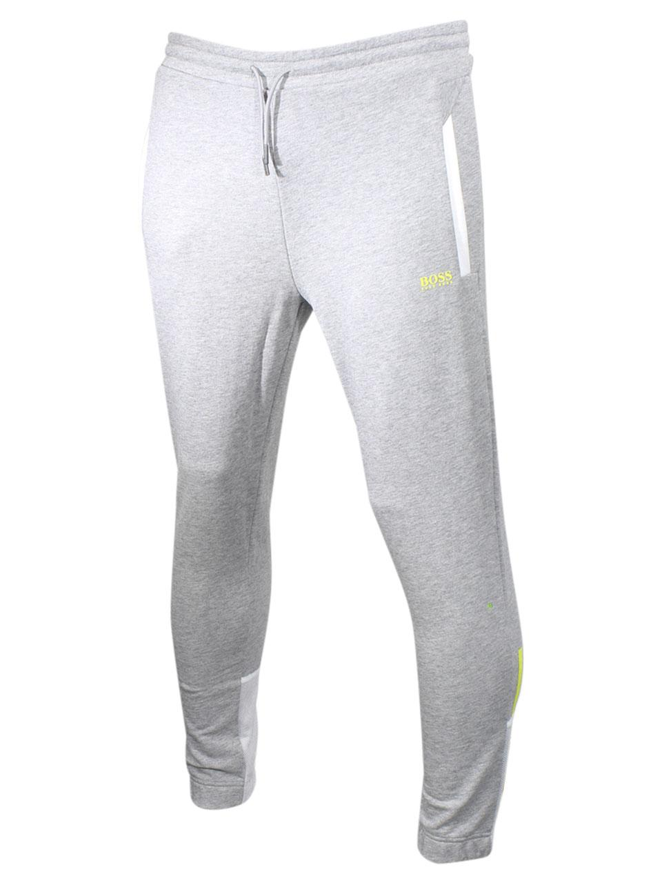 775e2fc58 Hugo Boss Men's Halko Cotton Sweatpants