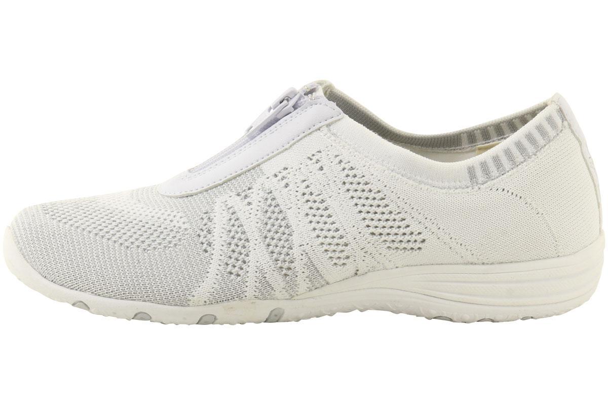 Skechers Unity Transcend Women S Shoes