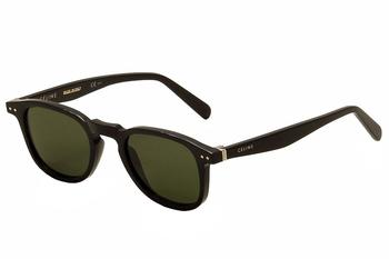 Celine Women's CL 41400S 41400/S Fashion Sunglasses  UPC: