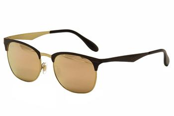 763a3c842a Ray Ban Women s RB3538 RB 3538 RayBan Fashion Sunglasses