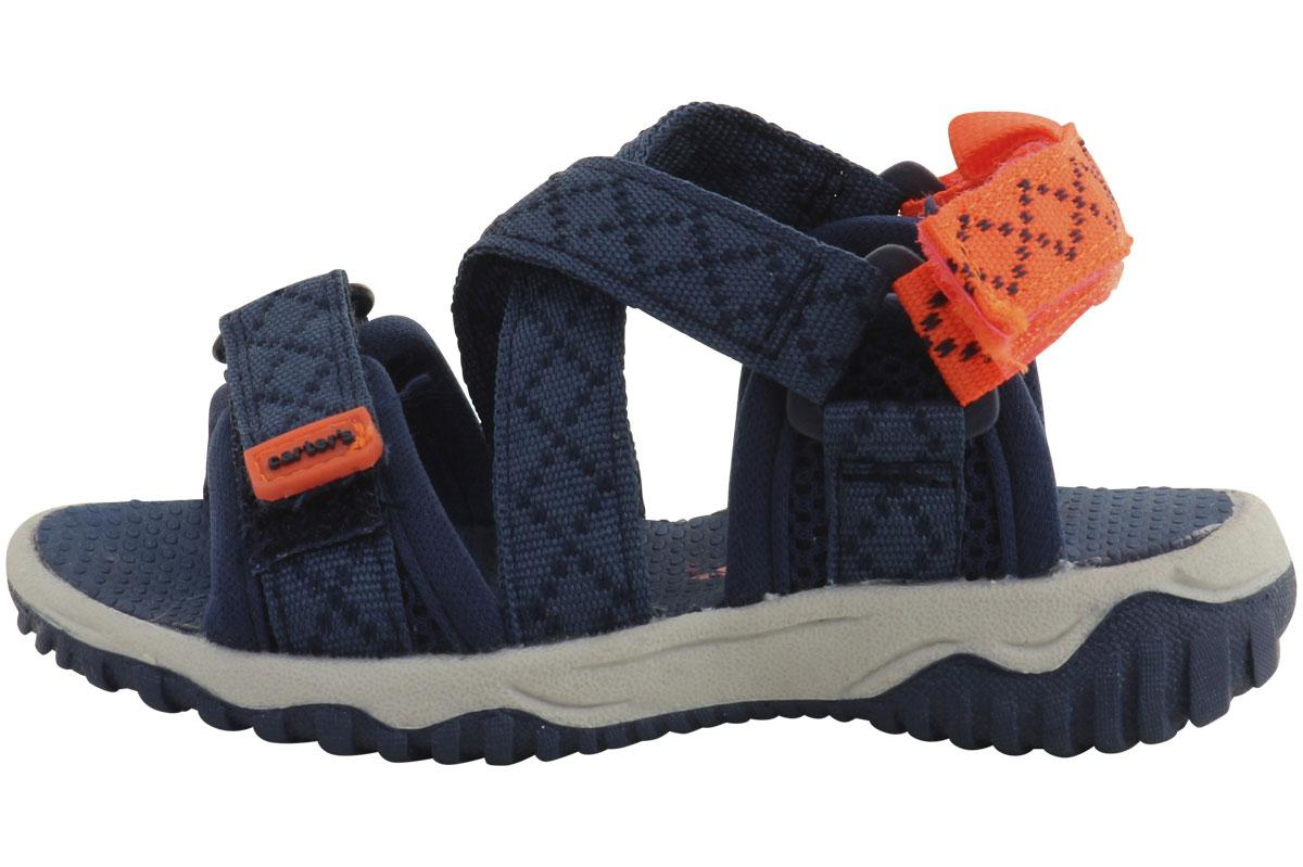 Carter S Toddler Little Boy S Splash2b Athletic Sandals Shoes