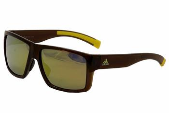Adidas Men's A426 A/426 Sunglasses