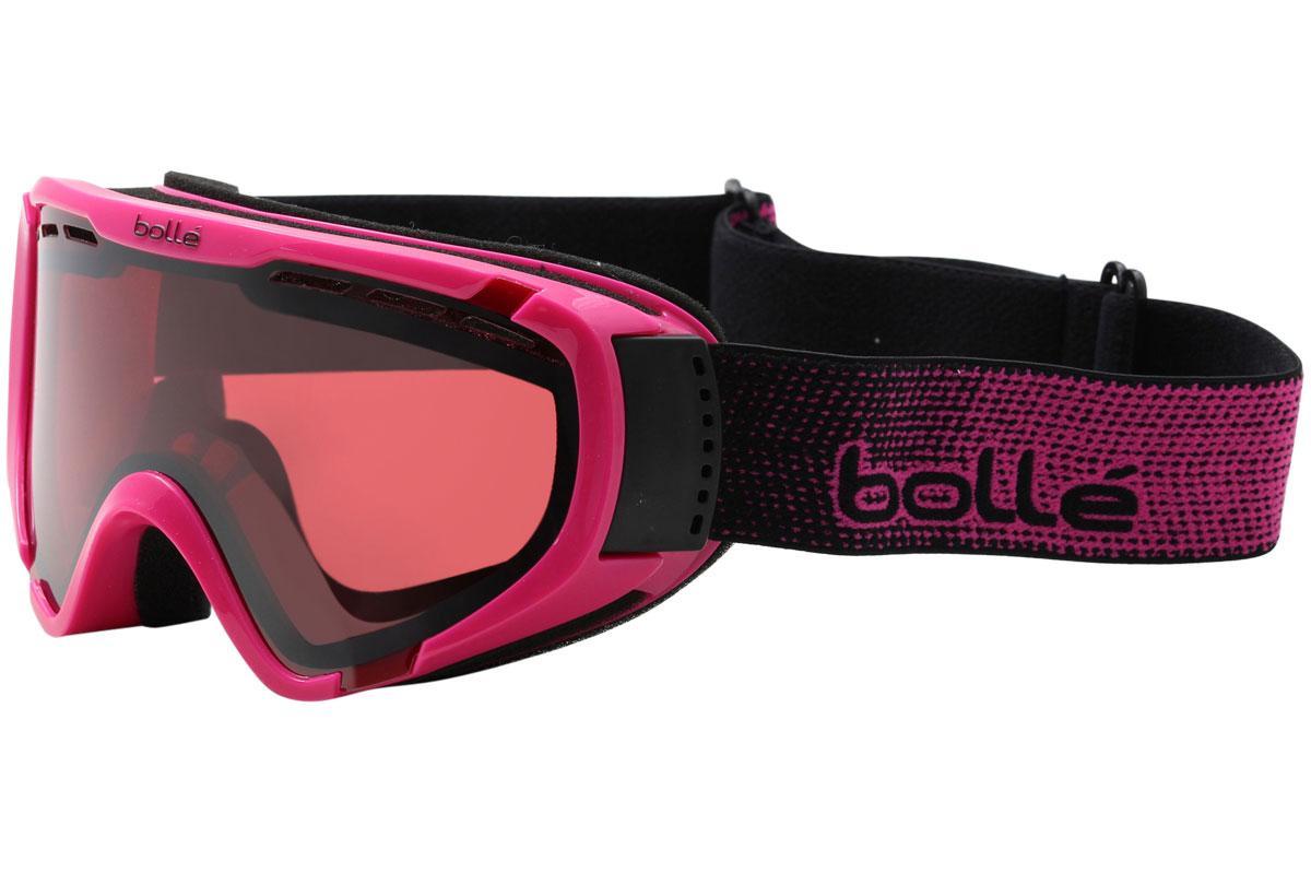 Bolle Explorer Otg Snow Goggles