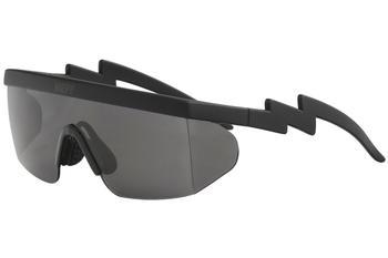 705ff3a4884e6 Neff Brodie NF0304 NF 0304 Sunglasses W  Bonus Lens