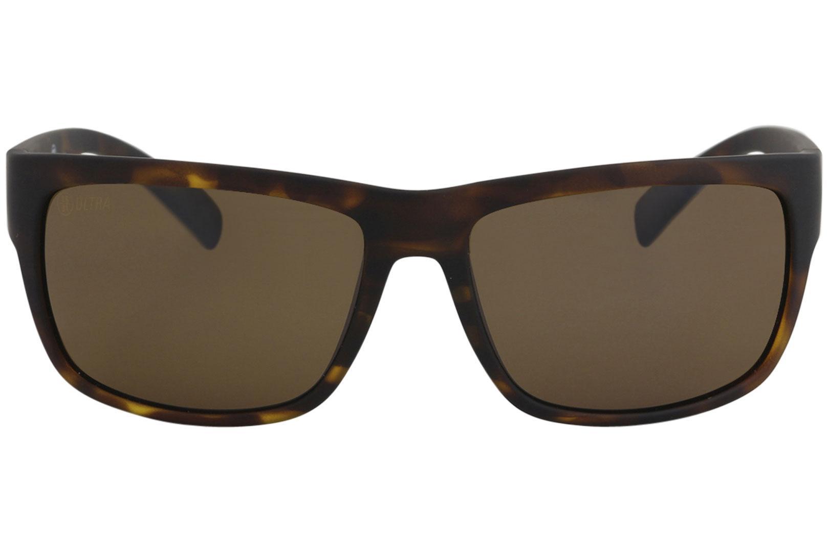 01d1ee57fe2 Kaenon Men s Redding Fashion Square Polarized Sunglasses by Kaenon