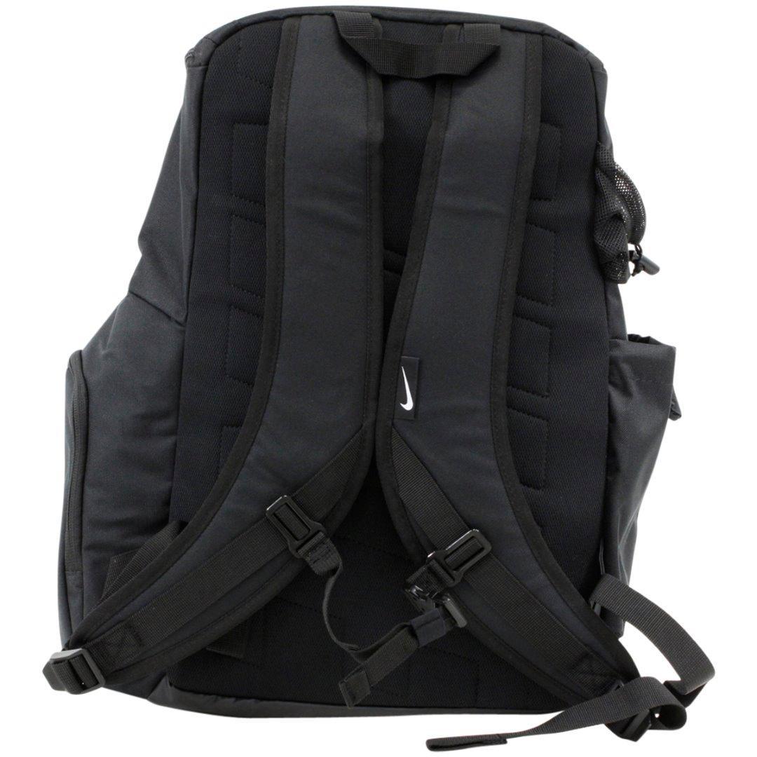 Swim Gear Bag: Nike Swimmers Backpack II Swim Gear Sport Bag