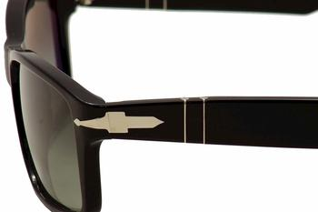 fb50883cb1be Persol Men's 3154S 3154/S Sunglasses by Persol. Touch to zoom. 1234567