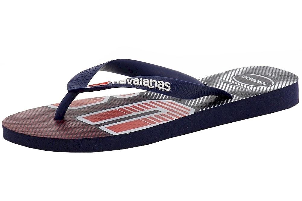 e596f2efdd74c1 Havaianas Top USA Fashion Flip Flops Sandals Shoes