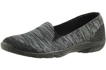 Skechers Women's Empress Looking Good Loafers Shoes UPC: