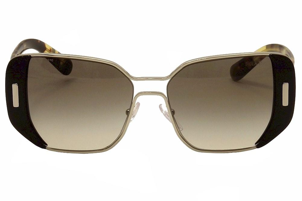 773bc71d006 Prada Women s SPR 59S SPR59S Fashion Sunglasses by Prada