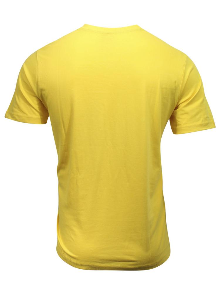 U-S-Polo-Association-Men-039-s-Short-Sleeve-V-Neck-T-Shirt thumbnail 28