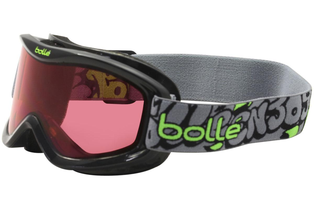 Bolle Kids Volt Snow Goggles