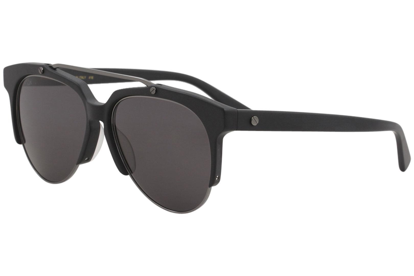 7cb1ef488d MCM Women s MCM112S MCM 112 S Fashion Pilot Sunglasses