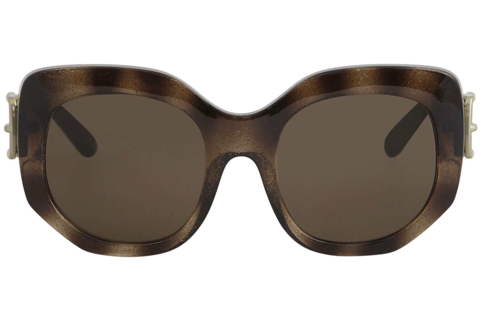 1b17812f29e Coach Women s HC8228 HC 8228 Fashion Square Sunglasses by Coach. 12345