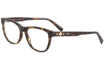 71323a386b543 Versace Women s Eyeglasses VE3263B VE 3263 B Full Rim Optical Frame