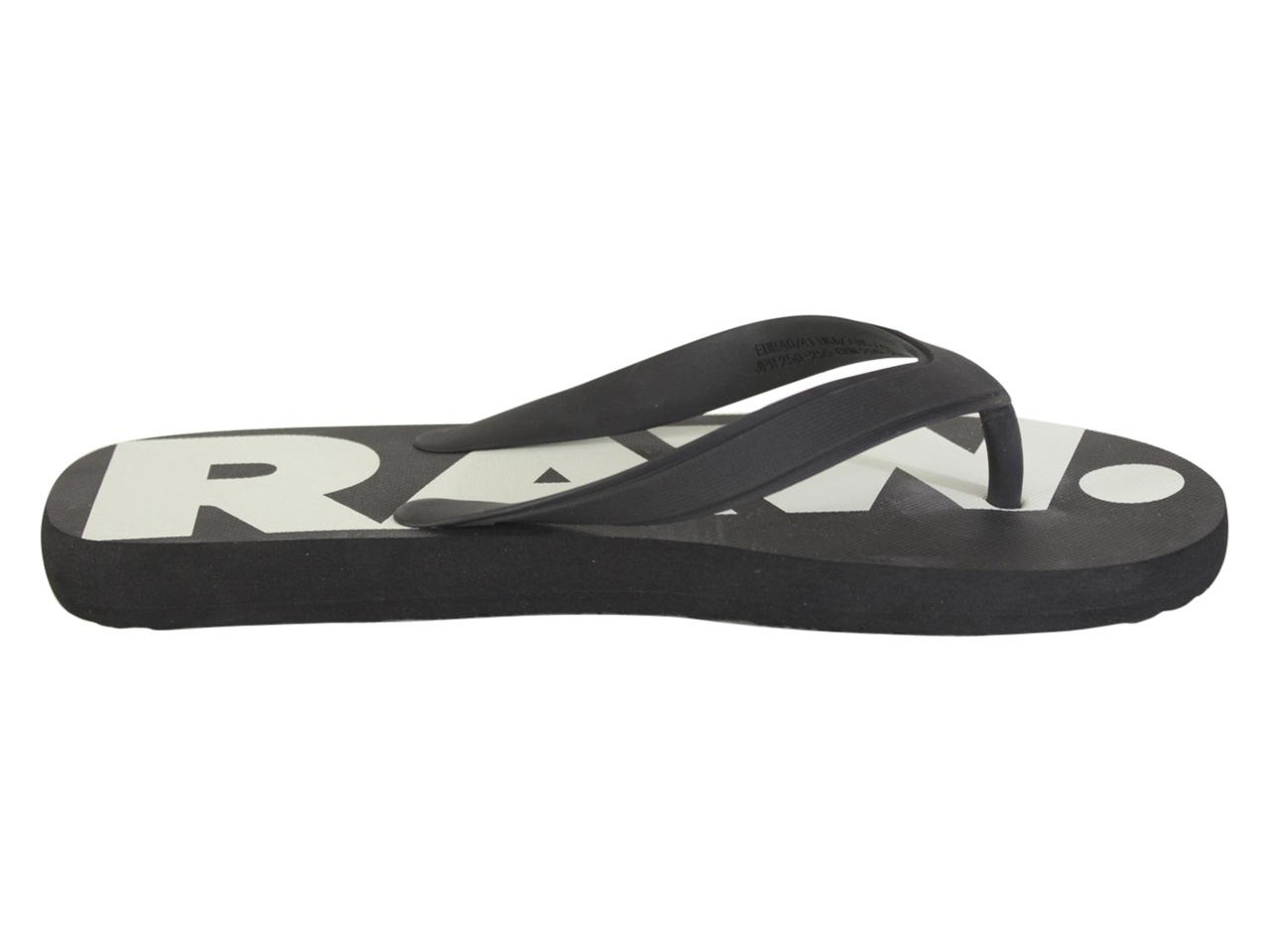 042b259c51c6 G-Star Raw Men s Dend Flip Flops Sandals Shoes by G-Star Raw