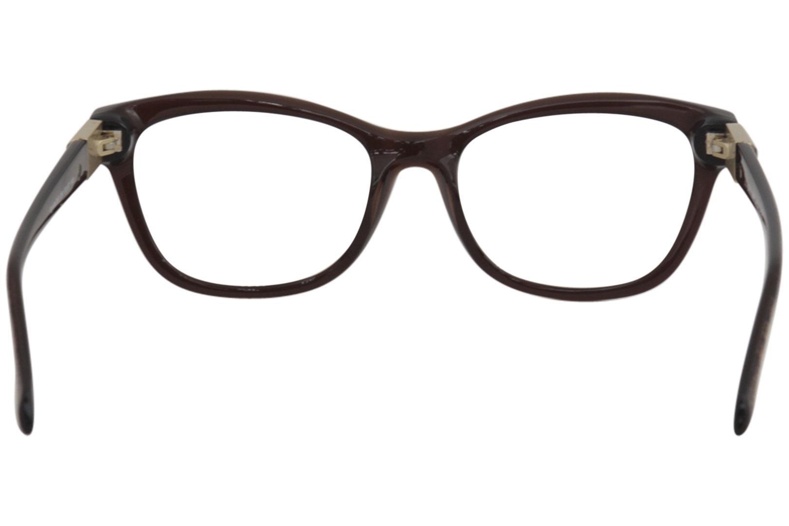 7e8b06fb42e Roberto Cavalli Women s Eyeglasses Algorab 810 Full Rim Optical Frame by Roberto  Cavalli. 12345