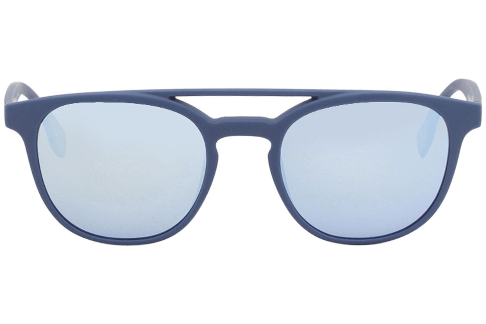 282cb1df2da Converse Men s SCO049 SCO 049 Polarized Fashion Pilot Sunglasses by Converse.  Touch to zoom