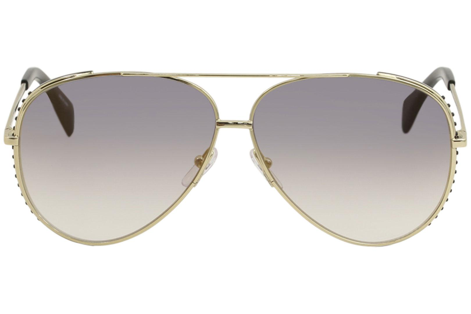 5a037bf1794 Ray Ban 2015 007 « One More Soul