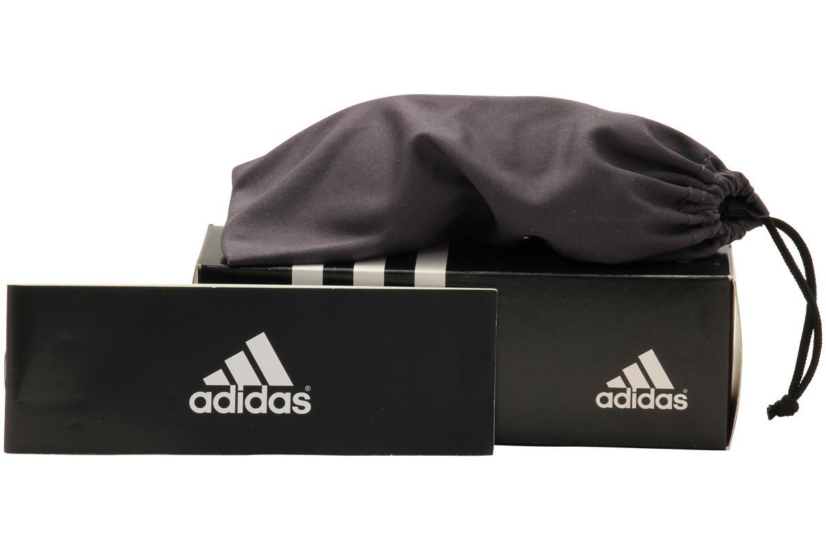 9b0bdedb601 Adidas Men s Protean AD32 AD 32 Sport Square Sunglasses