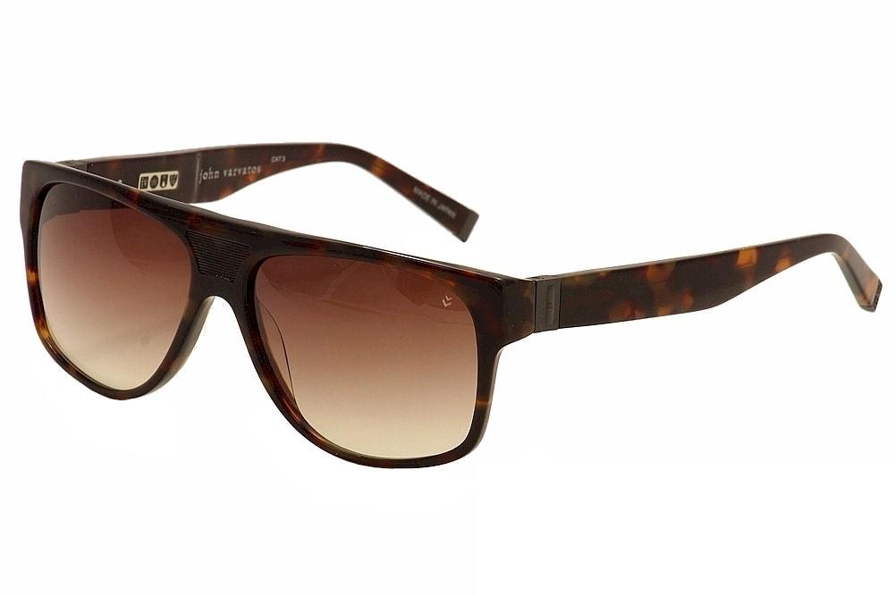 519219e60f John Varvatos Men s V766 V 766 Sunglasses