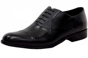 Kenneth Cole Men's Chief Council Fashion Oxfords Shoes  UPC: