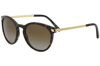 1a11cc3fa6 Michael Kors Women s Adrianna III MK2023 MK 2023 Fashion Sunglasses by Michael  Kors. Touch to zoom. 1234567