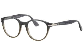 d5b163b6351 Persol Men s Eyeglasses PO3153V PO 3153 V Full Rim Optical Frame