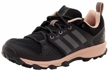 Zapatillas Adidas Galaxy 11031 para Trail Running Sneakers Galaxy para mujer 3bb3f3a - rigevidogenerati.website