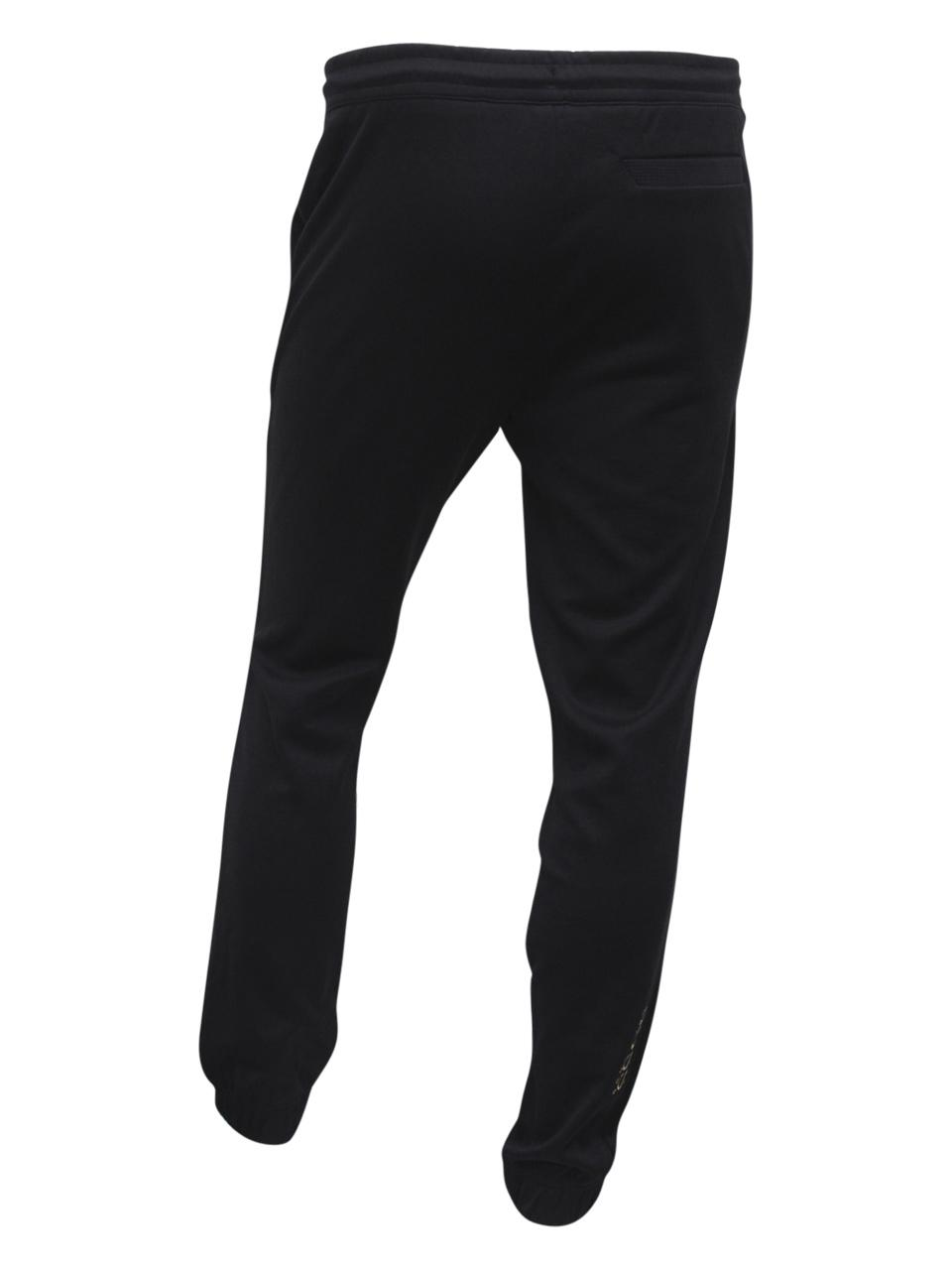 large discount super service clearance prices Details about Hugo Boss Men's Hadiko Slim Fit Jogging Pants