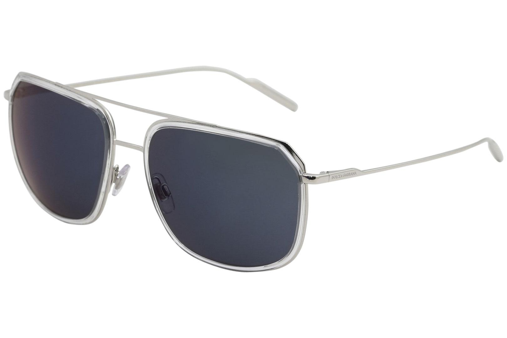 17a30d5000 Ray Ban Uae 998 59 « One More Soul