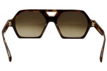 66b5465356 ill.i By will.i.am Men s WA 506S 506 S Sunglasses by ill.i By will.i.am