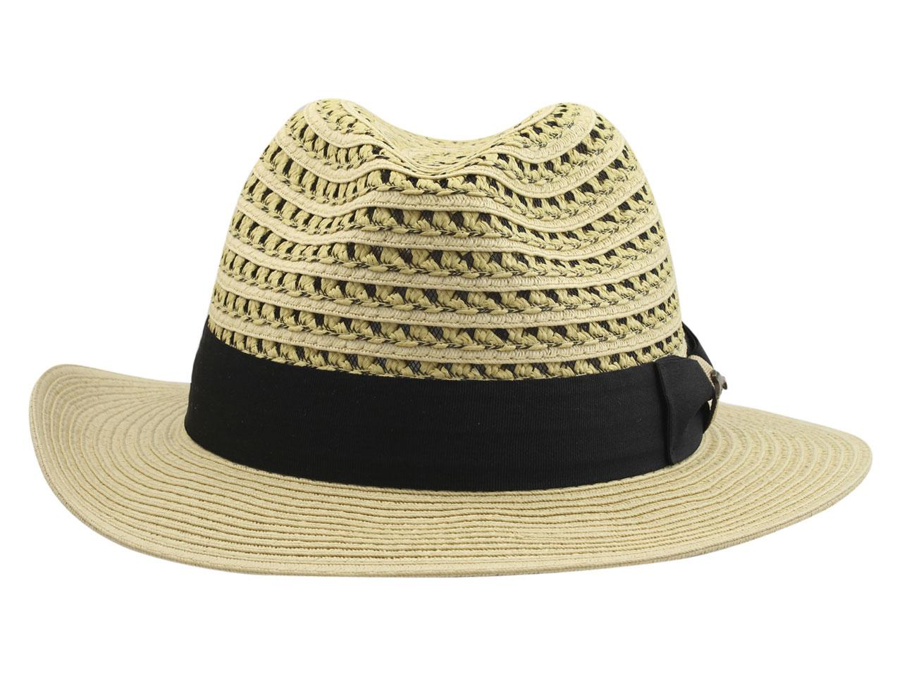 41b5094b213c5 Tommy Bahama Men s Two-Tone Safari Hat by Tommy Bahama. 1234
