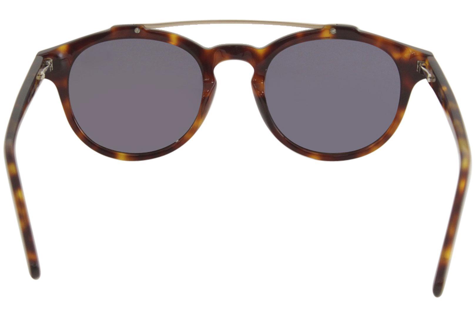 465edf6185e4f Nicole Miller Women s Rose Fashion Pilot Sunglasses