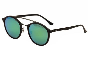 Ray Ban RB4266 RB/4266 RayBan Fashion Sunglasses