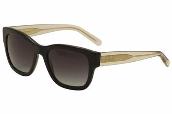Burberry Women's BE4188 BE/4188 Fashion Sunglasses UPC: