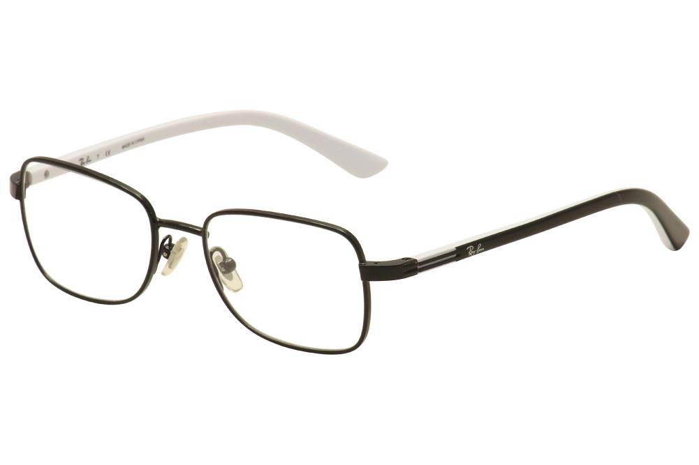 09441c3311 Ray-Ban Kids Youth Eyeglasses RY1036 RY 1036 RayBan Full Rim Optical ...