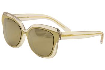 Tory Burch Women's TY9046 TY/9046 Fashion Sunglasses UPC: