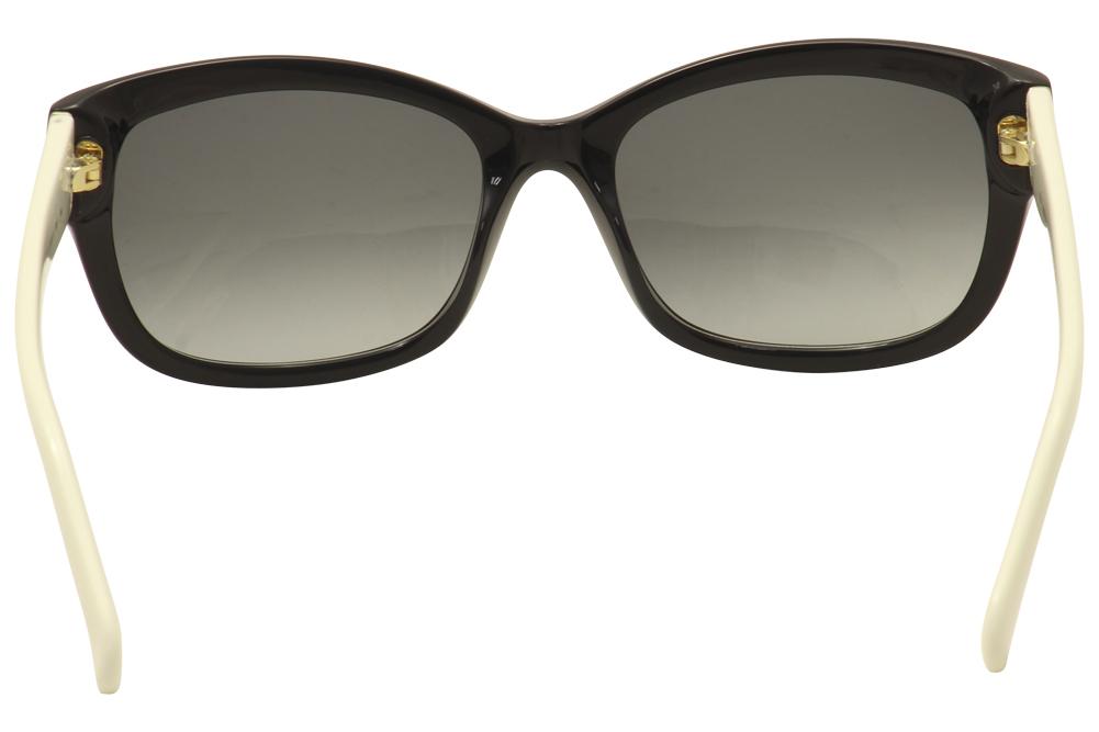 8c6035b415a Kate Spade Women s Johanna S Fashion Sunglasses by Kate Spade