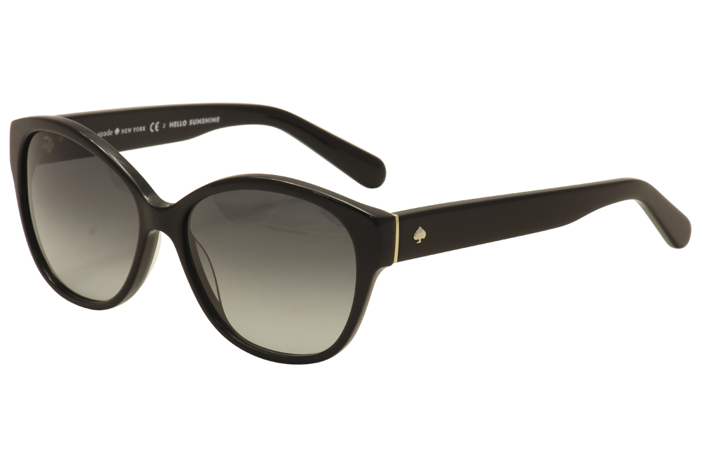cb3e615ac7 Kate Spade Women s Kierstein2 S Fashion Sunglasses