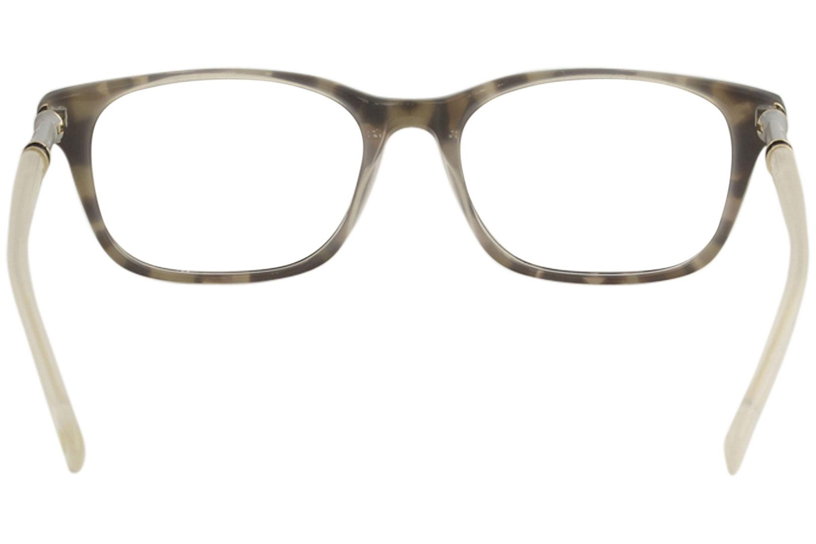 94e38c5e179 Lilly Pulitzer Women s Eyeglasses Bailey Full Rim Optical Frame by Lilly  Pulitzer