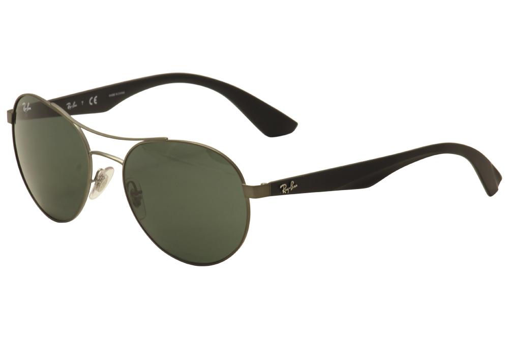 8f110e2b17 Ray Ban RB3536 RB 3536 RayBan Sunglasses
