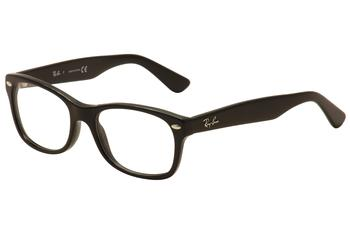 a489eeae1fb Ray Ban Kids Youth Eyeglasses RY1528 RY 1528 RayBan Full Rim Optical Frame  by Ray Ban