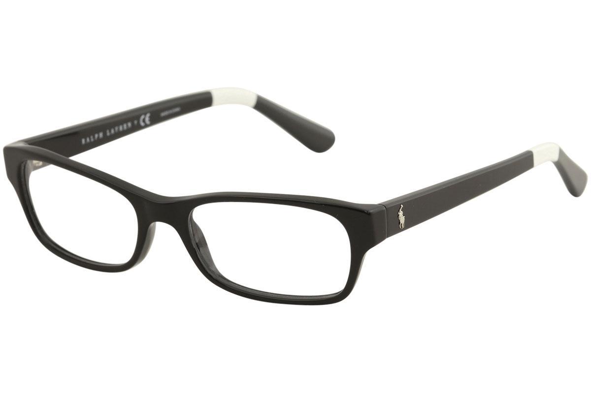 4eda2c8ae4b Polo Ralph Lauren Women s Eyeglasses PH2147 PH 2147 Full Rim Optical Frame
